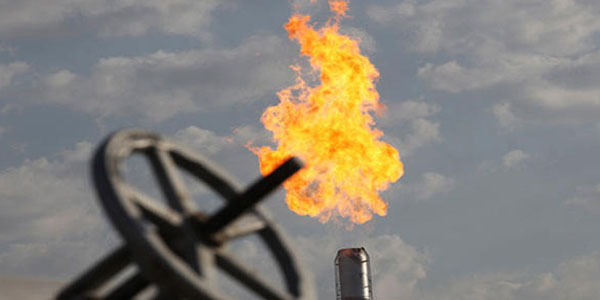 Azerbaijan among most successful countries in implementation of UK oil and gas programme (REPORT)