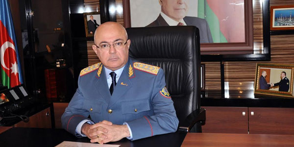 Azerbaijani Customs on prospects of using blockchain technology