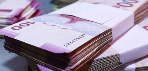 Azerbaijani parliament adopts draft law on writing off debts on compulsory state social insurance