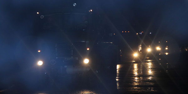 MoD: During exercises troops redeployed at night (PHOTO/VIDEO)