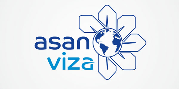 Fee for ASAN visa unveiled