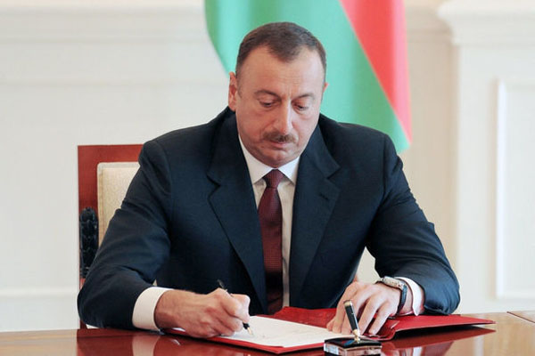 AZN 45M allocated for construction new motor road in Baku