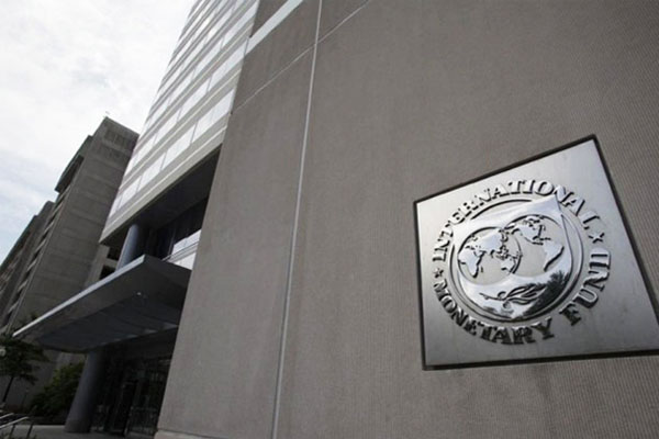 IMF: Growth in Azerbaijan's non-oil sector expected to come at around 2.8%