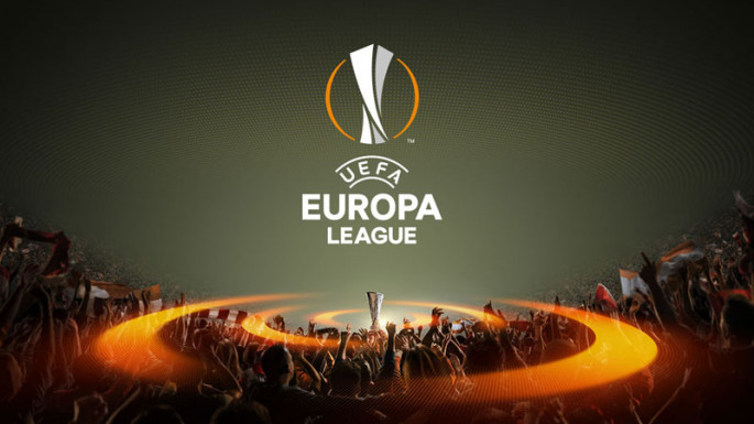 "Rivals of ""Qarabag"" in group stage of Europa League identified"