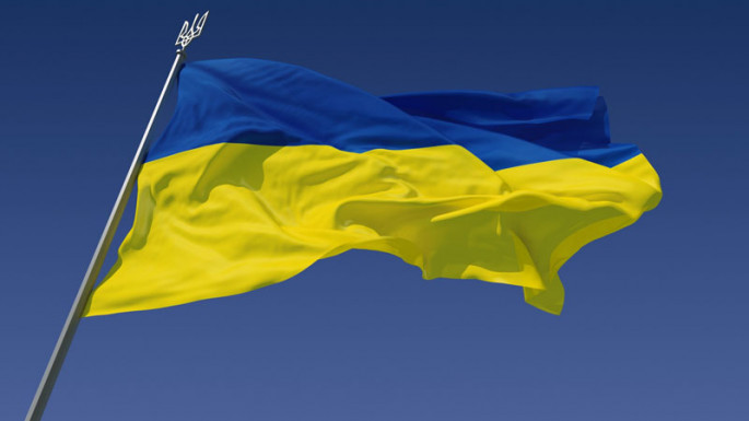 Ukraine planning to open Honorary Consulate in Azerbaijan