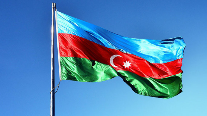 Foreign Ministry: Azerbaijan supports Turkey's anti-terrorist operation in Syria