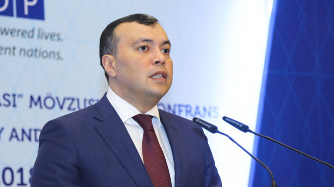 """Minister: """"Average monthly labor pension in Azerbaijan will be AZN 293 next year"""""""