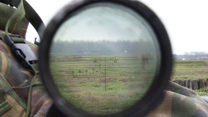 MoD: Armenia violated ceasefire 22 times throughout the day
