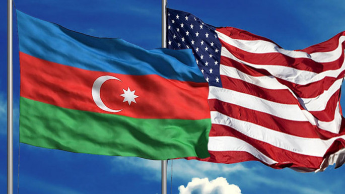 USA allocates health assistance of USD 1.7 mln. for Azerbaijan in fight against coronavirus