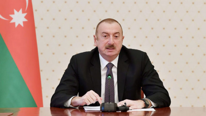 Medicinal preparations packaged in Azerbaijan to be considered domestic product for 5 years