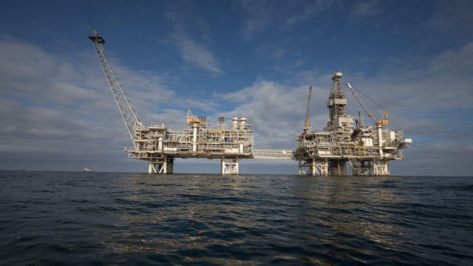 More than 537 mln. tons of oil produced in ACG and