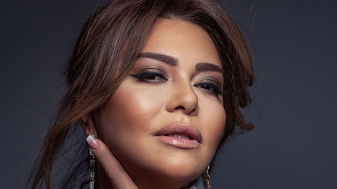 People's Artist of Azerbaijan Nazakat Teymurovainfected with coronavirus, her condition is moderate severe