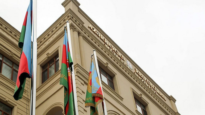 Ministry of Defense announced number of Azerbaijani servicemen missing in the Patriotic War