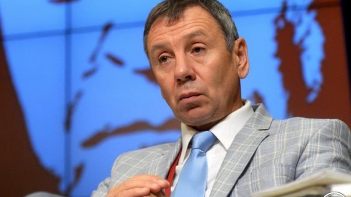 Russian expert: Third stage of the completely returning of Nagorno-Karabakh to Azerbaijan begins