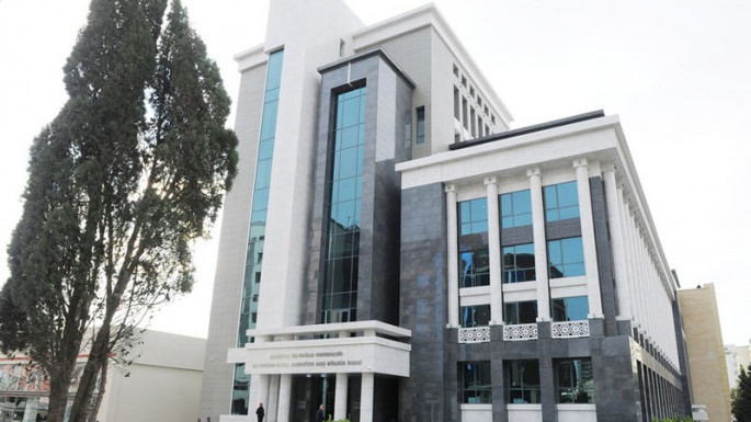 Criminal case launched against director the Salyan Hygiene and Epidemiology Center