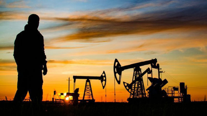 More than AZN 34 bln. invested in oil-gas sector of Azerbaijan over past 5 years