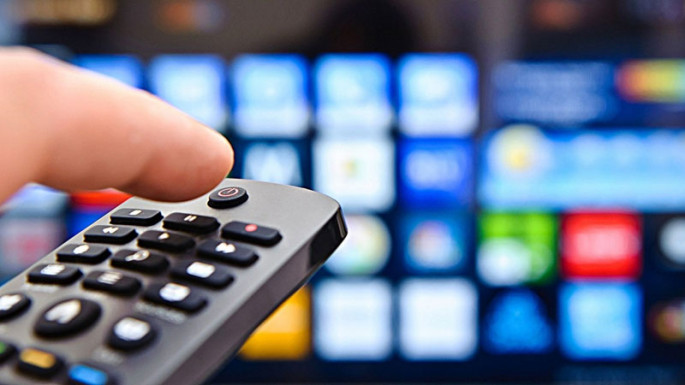 List of local and foreign TV channels that can be retransmitted in Azerbaijan expanded