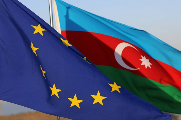 Romanian, Austrian, and Lithuanian FMs to pay a visit to Azerbaijan