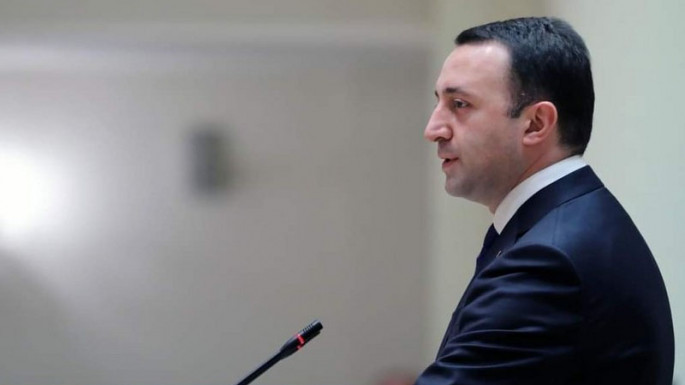 Prime Minister: I want to see more Azerbaijanis at high posts in Georgia