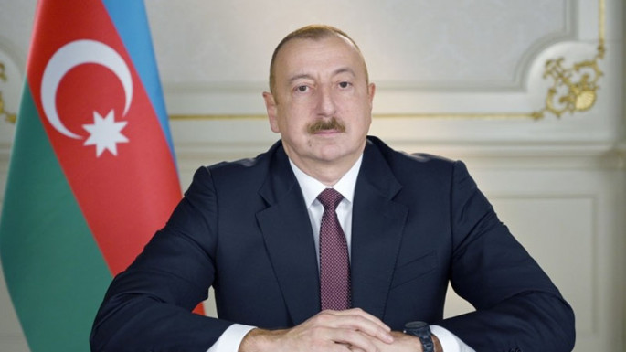 AZN 1,12 mln. allocated to Azerbaijan Irrigation and Water Management OJSC