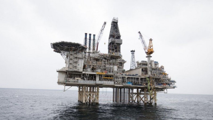 4 bln. barrels of oil produced from ACG so far